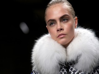 Cara Delevingne picture, image, poster