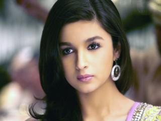 Alia Bhatt picture, image, poster