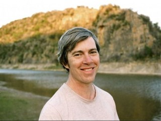 Bill Callahan (musician) picture, image, poster
