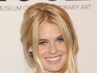 Alice Eve picture, image, poster