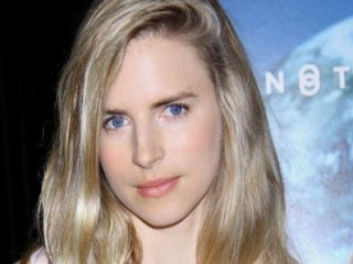 Brit Marling picture, image, poster