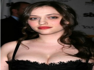 Kat Dennings picture, image, poster