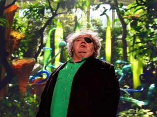 Dale Chihuly picture, image, poster