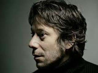 Mathieu Amalric picture, image, poster