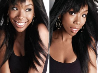 Brandy picture, image, poster