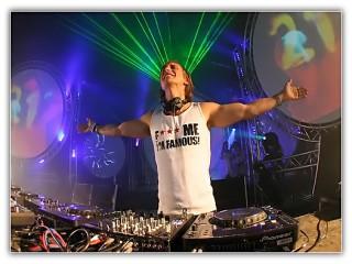 Guetta, David picture, image, poster