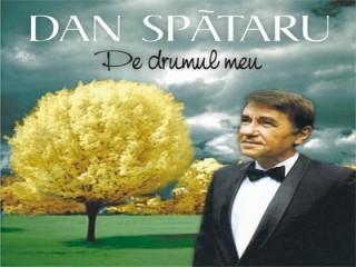 Dan Spataru picture, image, poster