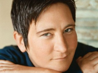 K.D. Lang picture, image, poster