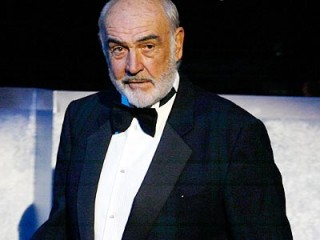 Sean Connery picture, image, poster
