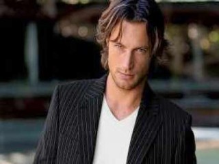 Gabriel Aubry picture, image, poster
