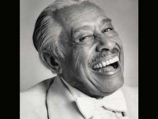 Cab Calloway picture, image, poster