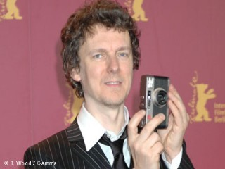 Michel Gondry picture, image, poster