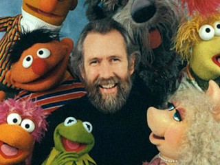 Jim Henson picture, image, poster