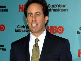 Jerry Seinfeld picture, image, poster