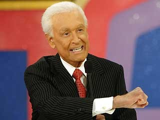 Bob Barker biography, birth date, birth place and pictures