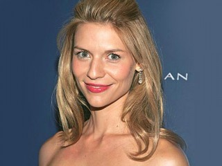 Claire Danes Height on Claire Danes Biography  Birth Date  Birth Place And Pictures