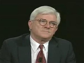Phil Donahue picture, image, poster
