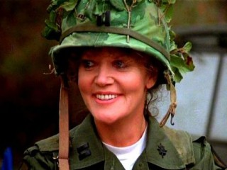 Eileen Brennan picture, image, poster
