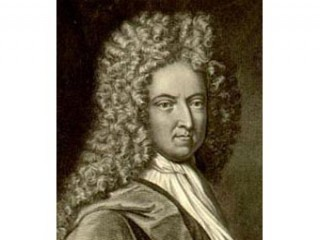 biography on daniel defoe essay In the holt (2005) edition, the only defoe text used is his essay  daniel defoe,  william blake - biography and works search texts, daniel defoe.