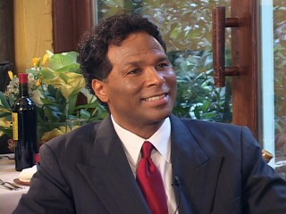 Philip Michael Thomas picture, image, poster