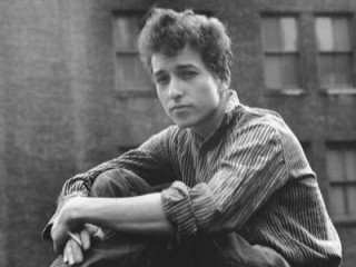 a biography of bob dylan a popular american singer songwriter Bob dylan (american, songwriter) was born on 24-05-1941 get more info like birth place, age, birth sign, biography, family, relation & latest news etc.