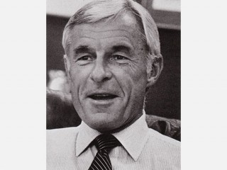 Grant Tinker picture, image, poster