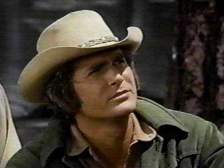 Michael Landon picture, image, poster
