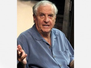 Garry Marshall picture, image, poster