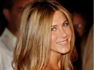 Jennifer Aniston picture, image, poster