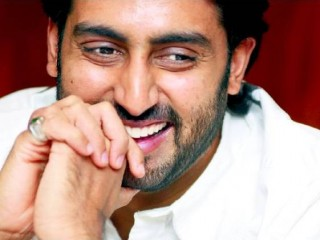 Abhishek Bachchan picture, image, poster