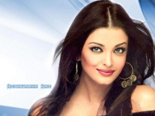 Aishwarya Rai picture, image, poster