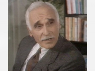 Harold Gould picture, image, poster