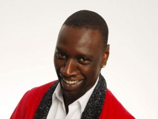 Omar Sy picture, image, poster