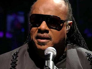Stevie Wonder picture, image, poster