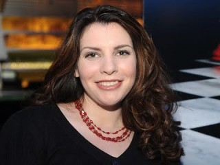Stephenie Meyer picture, image, poster
