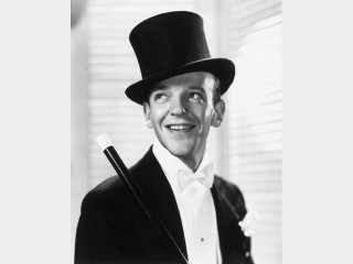 Fred Astaire picture, image, poster