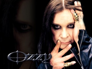 Ozzy Osbourne picture, image, poster