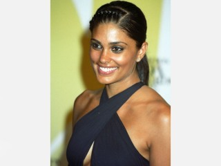 Rachel Roy picture, image, poster