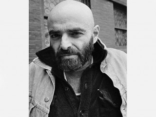 Shel Silverstein biography, birth date, birth place and ...