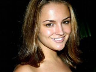 Rachael Leigh Cook picture, image, poster