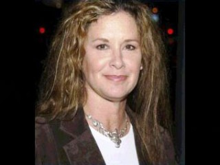 Stephanie Zimbalist picture, image, poster