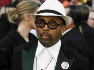 Spike Lee picture, image, poster