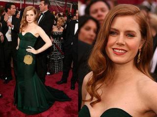 Amy Adams picture, image, poster