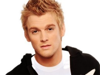 Aaron Carter picture, image, poster