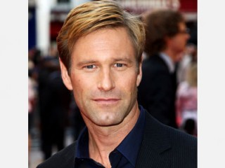 Aaron Eckhart picture, image, poster