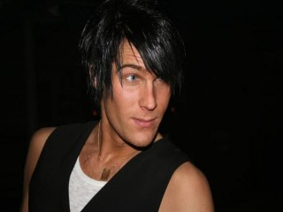 Basshunter picture, image, poster