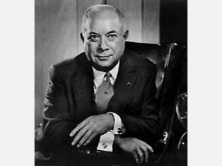the life and career of david sarnoff The great leaders series: david sarnoff of nbc and rca  what's really  behind america's breathtaking job growth  platform for expressing their ideas,  or attacked in real life by people sharing their private information.