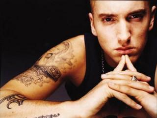 Eminem picture, image, poster