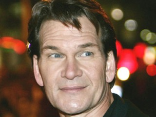 Patrick Swayze picture, image, poster