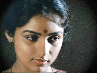 Revathy picture, image, poster